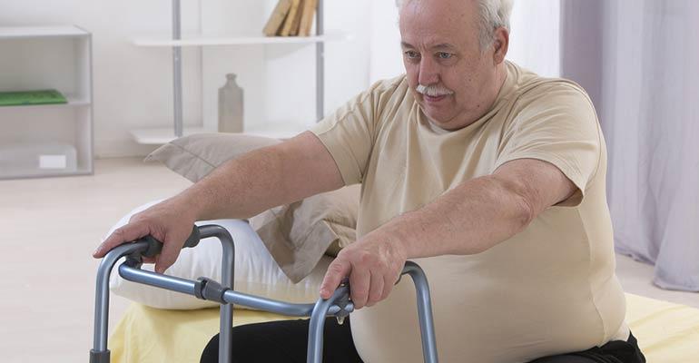 elderly-obesity
